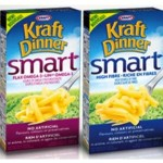 Kraft Dinner Smart Checkout 51 save money