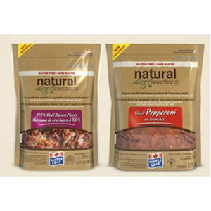 maple-leaf-natural-selections-coupon-save-2-2013