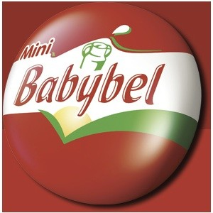 Mini-Babybel cheese Checkout 51 Cash back