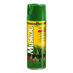 Muskol Insect Repellent Checkout 51 Cash Rebate