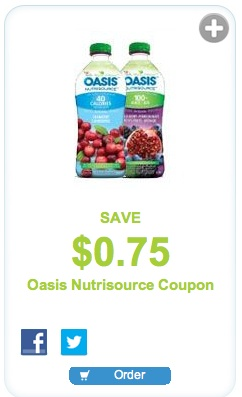 Nutrisource coupons