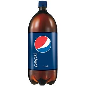 Pepsi Coupon 2013