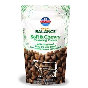 petvalu-save-1-science-diet-ideal-balance-soft-chewy-training-treats-sept-2013