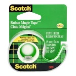 Scotch Magic Tape Coupon