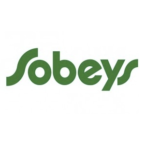 Sobey's Flyer Sales