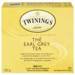 Twinings Tea Checkout 51 Cash Rebate