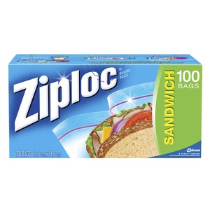 Ziploc Coupon 2013