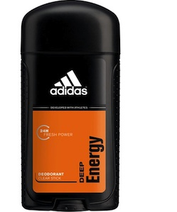 adidas Deodorant Coupon Checkout 51