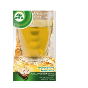 Air wick Coupon - Save on Air Wick Pearl Infusions
