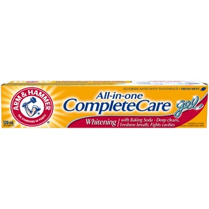 ARM AND HAMMER COUPONS CANADA 2019
