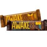 Awake Chocolate Bars Save Money