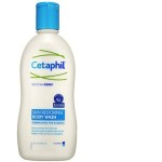 Cetaphil Restoraderm Coupon
