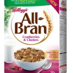 Checkout 51 Save money on All Bran Cereal
