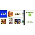 Checkout 51 Cash Rebate Sept 5-11, 2013