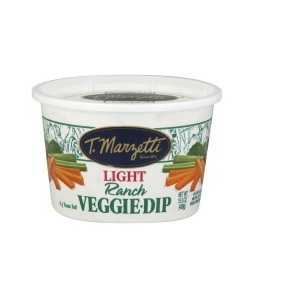 Checkout 51 Marzetti Dips Save Money Groceries