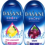 Dasani Drops Liquid Flavour Enhancer Save Money