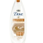 Dove Purely Pampering body wash coupon checkout51