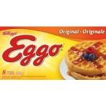 Eggo Waffles Checkout 51 Cash Back Coupon Canada