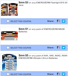 energizer-coupons-save-money-batteries-2013-2