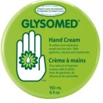 Glysomed Lotion Save money Groceries Checkout51