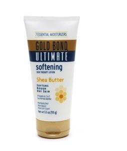 Gold Bond Ultimate Coupon