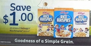 kelloggs-cereal-coupon-save-rice-krispies-2013