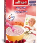 Milupa Baby Cereal Coupon Checkout51