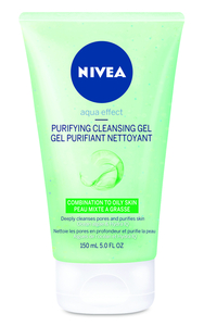 Nivea Coupon - Save on Nivea Aqua Effect product
