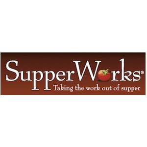 Printable Coupon - Save $10 on Supperworks Book and Hold Session
