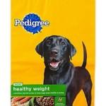 Purina Pedigree Dry Food Save money on groceries