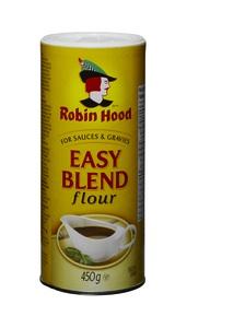 Robin Hood Shaker Flour Coupon