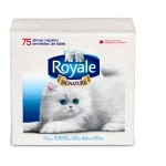 Royale Napkins Coupon