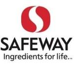 Safeway Flyer Sales