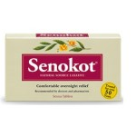Senokot Coupon - Save on Senokot products