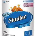 Similac Iron Fortified Save money Checkout 51