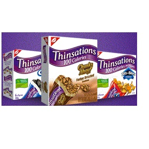 Thinsations Coupon Checkout 51 Canada