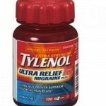 Tylenol Ultra Relief Save money Groceries