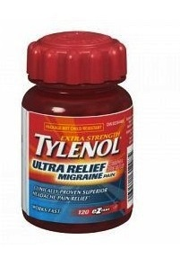 where to buy tylenol ultra relief