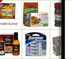 Checkout 51 Save money on Groceries Oct 3-9, 2013