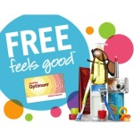 Shoppers Optimum Points Bonus Offers
