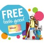 Shoppers Optimum Points Bonus Offers