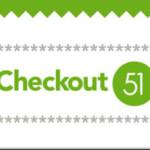 Checkout 51 Cash Back