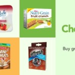 Cash Rebate Checkout 51 Week April 24, 2014