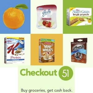 Cash Rebate Offers Checkout 51 April 24-30, 2014