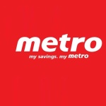 Metro Grocery Flyer Valid July 16-22,2015