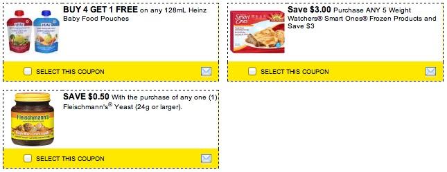 No Frills Print Coupons September 26 2014 Page 3