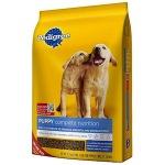 Pedigree Coupon - Save $5 on Dog Food