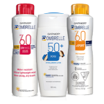 Garnier Ombrelle Sunscreen Coupon Save $3.50