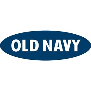 Old Navy Sale Canada