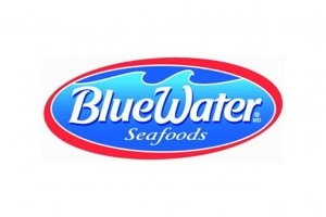 Bluewater Seafood Grocery Coupon